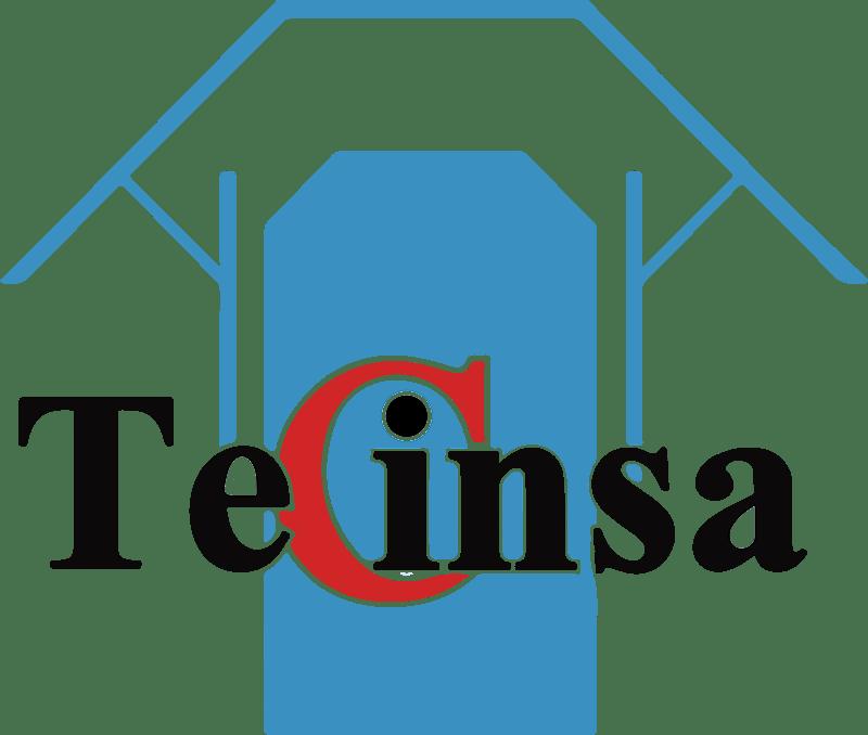 Tecinsa
